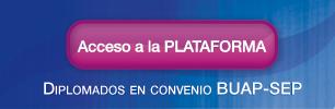 Acceso Plataforma Bachillerato Digital