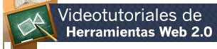 videotutorialesweb2